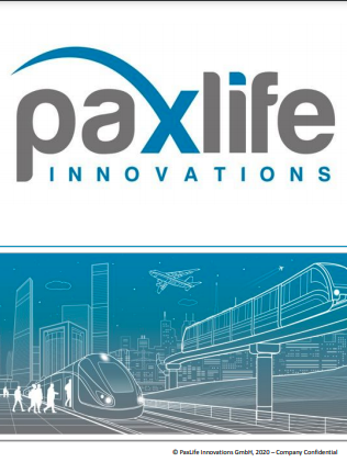 PaxLife: Maximizing the Value of in-Vehicle WiFi Systems