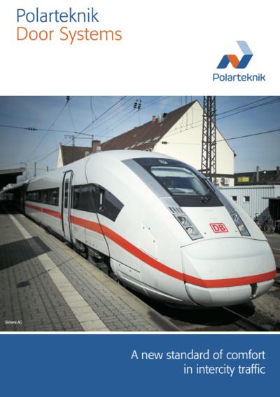 Siemens ICE4 Case Study