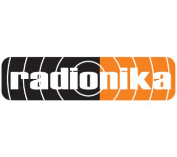 Radionika Ltd.