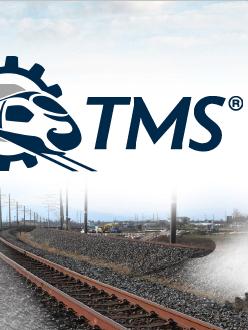 TMS Technic Brochure
