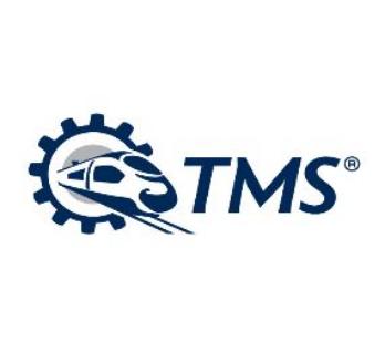TMS Train Maintenance Service