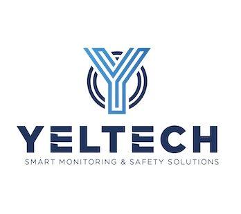 Yeltech Ltd