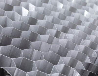 Corex Honeycomb