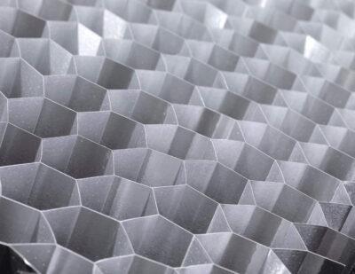 How Is Aluminium Honeycomb Manufactured?