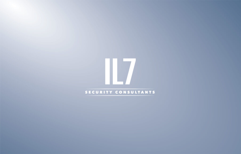 Cloud Convergence IL7 Security Consultants Logo