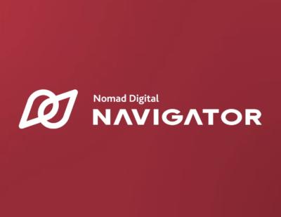 Nomad Navigator