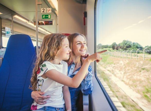televic rail -passenger comfort monitoring