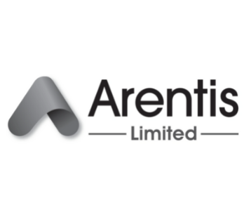 Arentis Limited